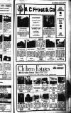 Buckinghamshire Examiner Friday 12 September 1980 Page 33