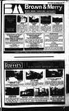 Buckinghamshire Examiner Friday 12 September 1980 Page 35