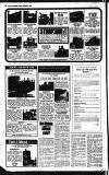 Buckinghamshire Examiner Friday 12 September 1980 Page 36