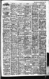 Buckinghamshire Examiner Friday 12 September 1980 Page 37
