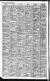 Buckinghamshire Examiner Friday 12 September 1980 Page 38