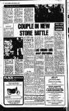 Buckinghamshire Examiner Friday 12 September 1980 Page 40