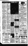 Buckinghamshire Examiner Friday 19 September 1980 Page 2