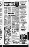 Buckinghamshire Examiner Friday 19 September 1980 Page 3