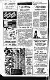 Buckinghamshire Examiner Friday 19 September 1980 Page 4