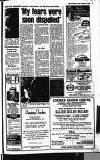 Buckinghamshire Examiner Friday 19 September 1980 Page 5