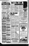 Buckinghamshire Examiner Friday 19 September 1980 Page 6
