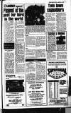 Buckinghamshire Examiner Friday 19 September 1980 Page 7