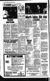 Buckinghamshire Examiner Friday 19 September 1980 Page 8