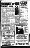 Buckinghamshire Examiner Friday 19 September 1980 Page 9