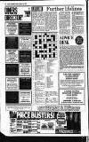 Buckinghamshire Examiner Friday 19 September 1980 Page 10