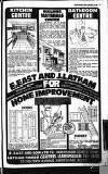 Buckinghamshire Examiner Friday 19 September 1980 Page 11