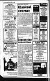 Buckinghamshire Examiner Friday 19 September 1980 Page 12