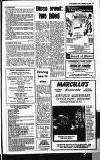 Buckinghamshire Examiner Friday 19 September 1980 Page 13