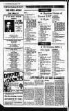 Buckinghamshire Examiner Friday 19 September 1980 Page 14