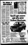 Buckinghamshire Examiner Friday 19 September 1980 Page 15