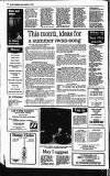 Buckinghamshire Examiner Friday 19 September 1980 Page 16