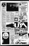Buckinghamshire Examiner Friday 19 September 1980 Page 19
