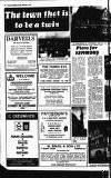 Buckinghamshire Examiner Friday 19 September 1980 Page 20