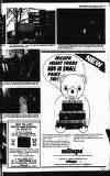 Buckinghamshire Examiner Friday 19 September 1980 Page 21