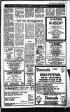 Buckinghamshire Examiner Friday 19 September 1980 Page 23