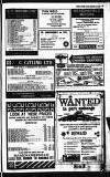 Buckinghamshire Examiner Friday 19 September 1980 Page 25
