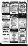 Buckinghamshire Examiner Friday 19 September 1980 Page 26