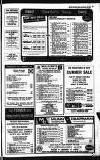 Buckinghamshire Examiner Friday 19 September 1980 Page 27