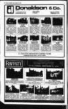 Buckinghamshire Examiner Friday 19 September 1980 Page 28