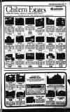 Buckinghamshire Examiner Friday 19 September 1980 Page 29