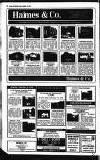 Buckinghamshire Examiner Friday 19 September 1980 Page 30