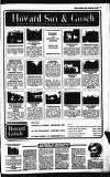 Buckinghamshire Examiner Friday 19 September 1980 Page 31