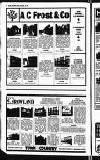 Buckinghamshire Examiner Friday 19 September 1980 Page 32