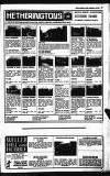 Buckinghamshire Examiner Friday 19 September 1980 Page 33