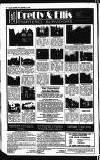 Buckinghamshire Examiner Friday 19 September 1980 Page 34