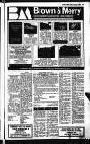 Buckinghamshire Examiner Friday 19 September 1980 Page 35