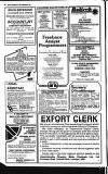 Buckinghamshire Examiner Friday 19 September 1980 Page 36