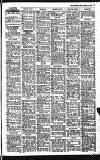 Buckinghamshire Examiner Friday 19 September 1980 Page 37