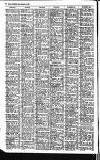 Buckinghamshire Examiner Friday 19 September 1980 Page 38