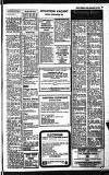Buckinghamshire Examiner Friday 19 September 1980 Page 39