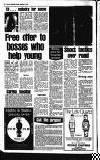 Buckinghamshire Examiner Friday 19 September 1980 Page 40