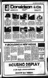 Buckinghamshire Examiner