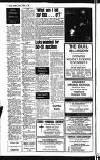 Buckinghamshire Examiner Friday 31 October 1980 Page 2