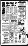 Buckinghamshire Examiner Friday 31 October 1980 Page 3