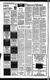 Buckinghamshire Examiner Friday 31 October 1980 Page 4
