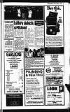 Buckinghamshire Examiner Friday 31 October 1980 Page 5