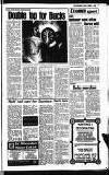 Buckinghamshire Examiner Friday 31 October 1980 Page 7