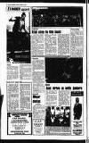 Buckinghamshire Examiner Friday 31 October 1980 Page 8