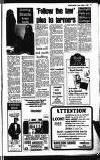 Buckinghamshire Examiner Friday 31 October 1980 Page 9