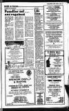 Buckinghamshire Examiner Friday 31 October 1980 Page 13